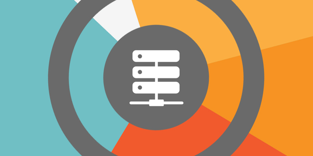 Data Center Infrastructure Mastery Bundle