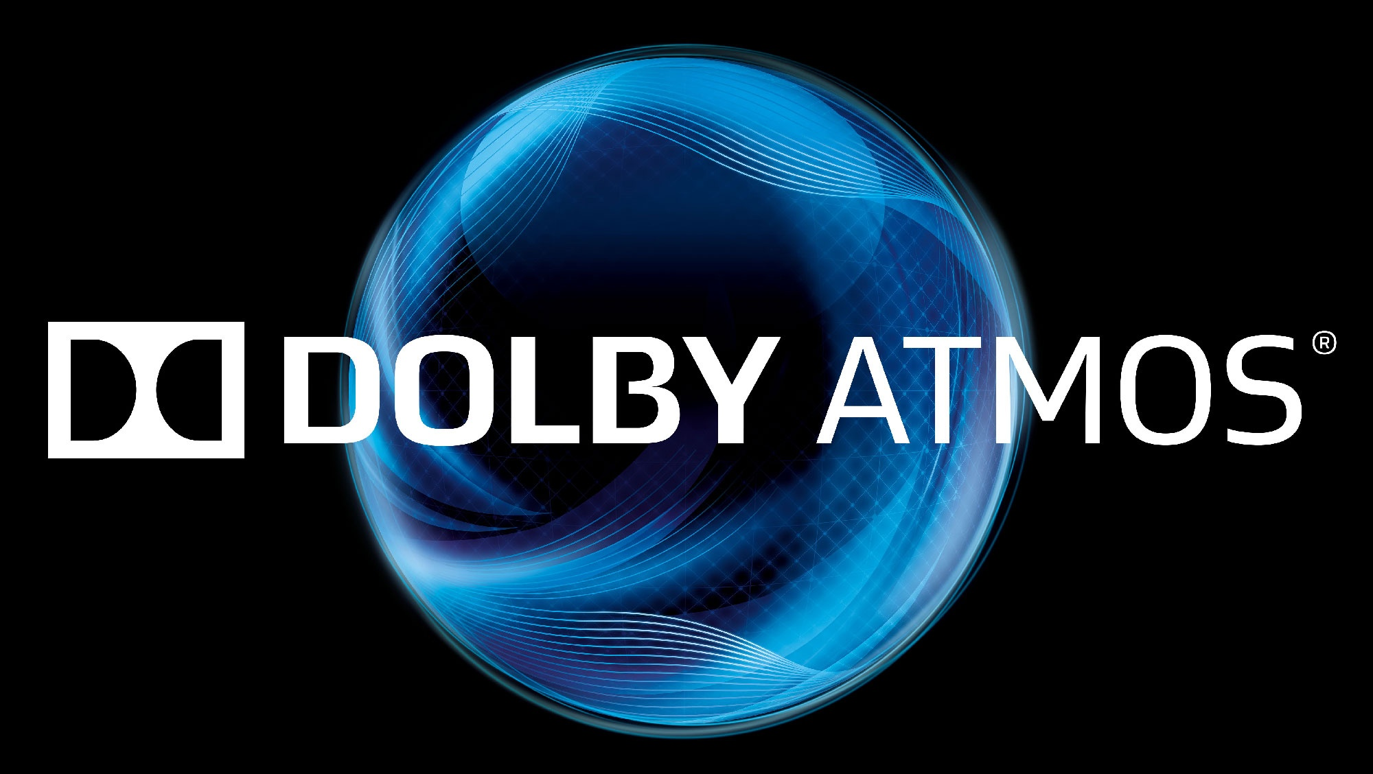 Dolby Atmos Upmixing for all Games and Movies Comes to Xbox