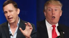 donald-trump-tech-peter-thiel