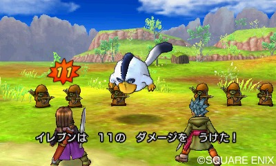 dragon-quest-xi-3ds