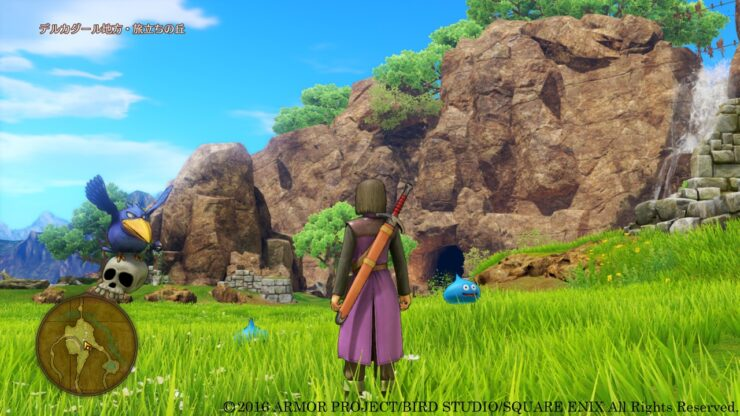 dragon-quest-xi15