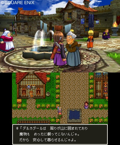 dragon-quest-xi18