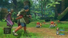 dragon-quest-xi20