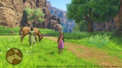 dragon-quest-xi27