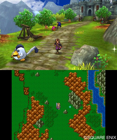 dragon-quest-xi6