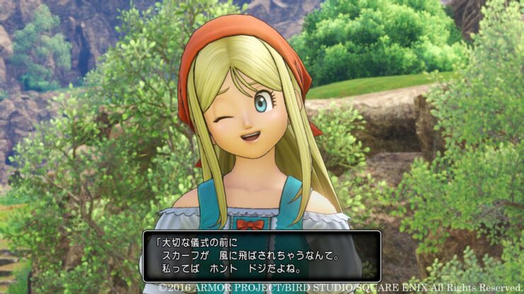 dragon-quest-xi7