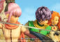 dragon_quest_heroes_2