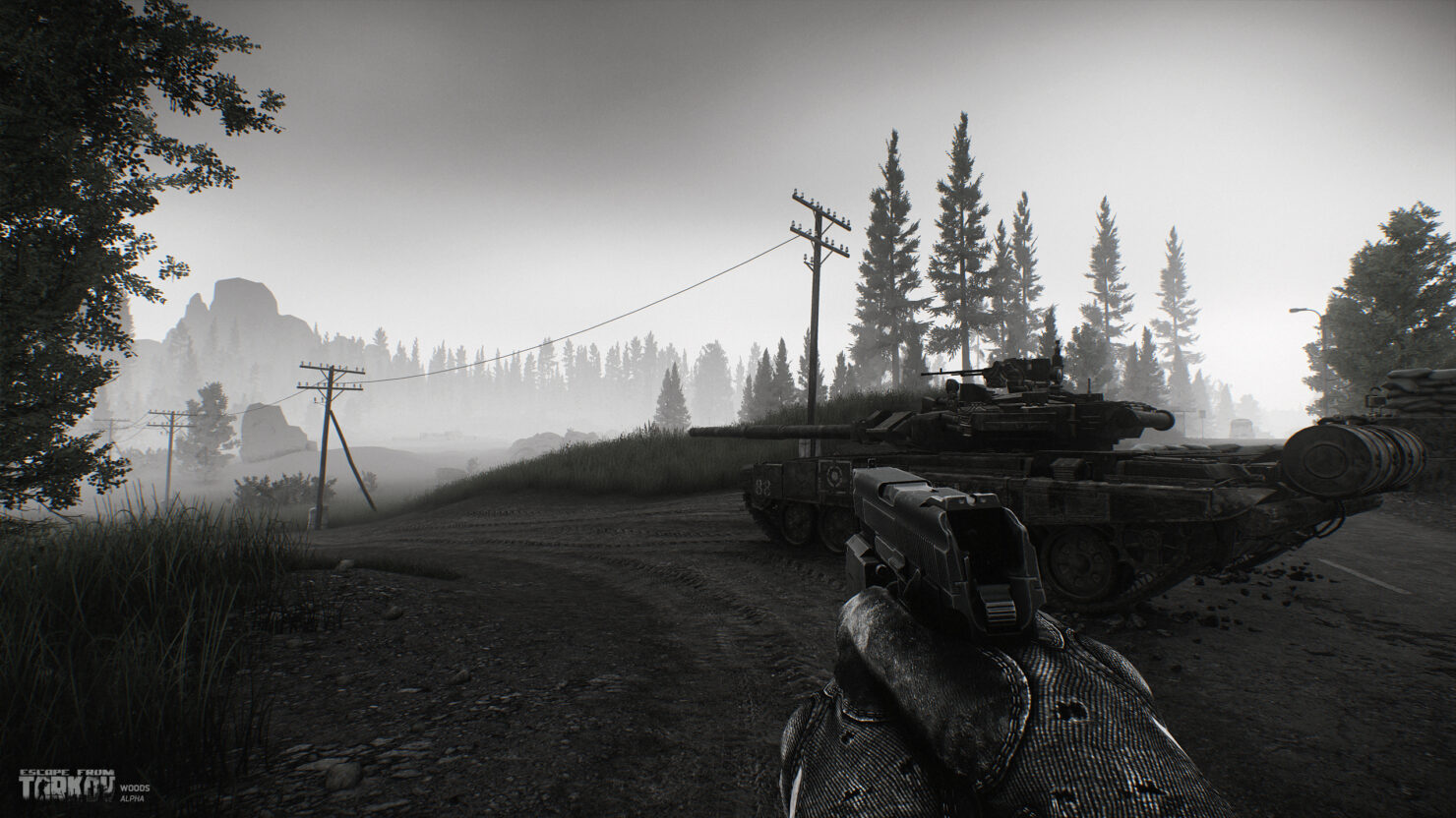 eft_alpha_woods10