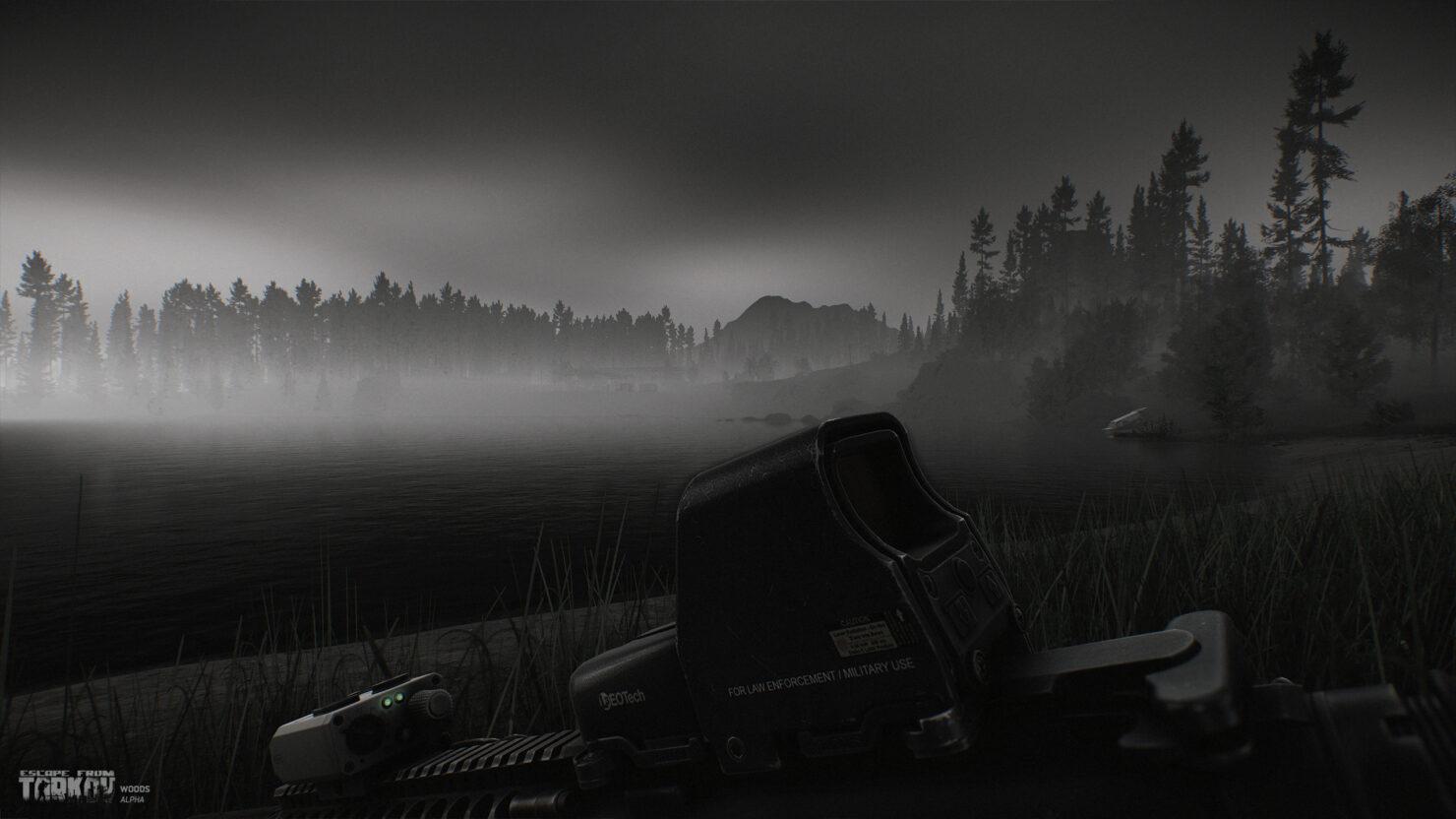 eft_alpha_woods11