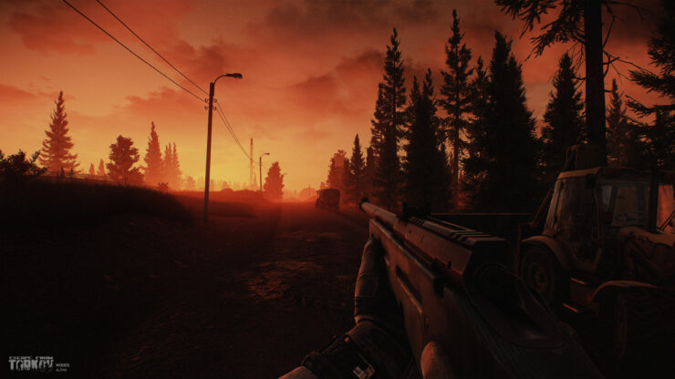 eft_alpha_woods2