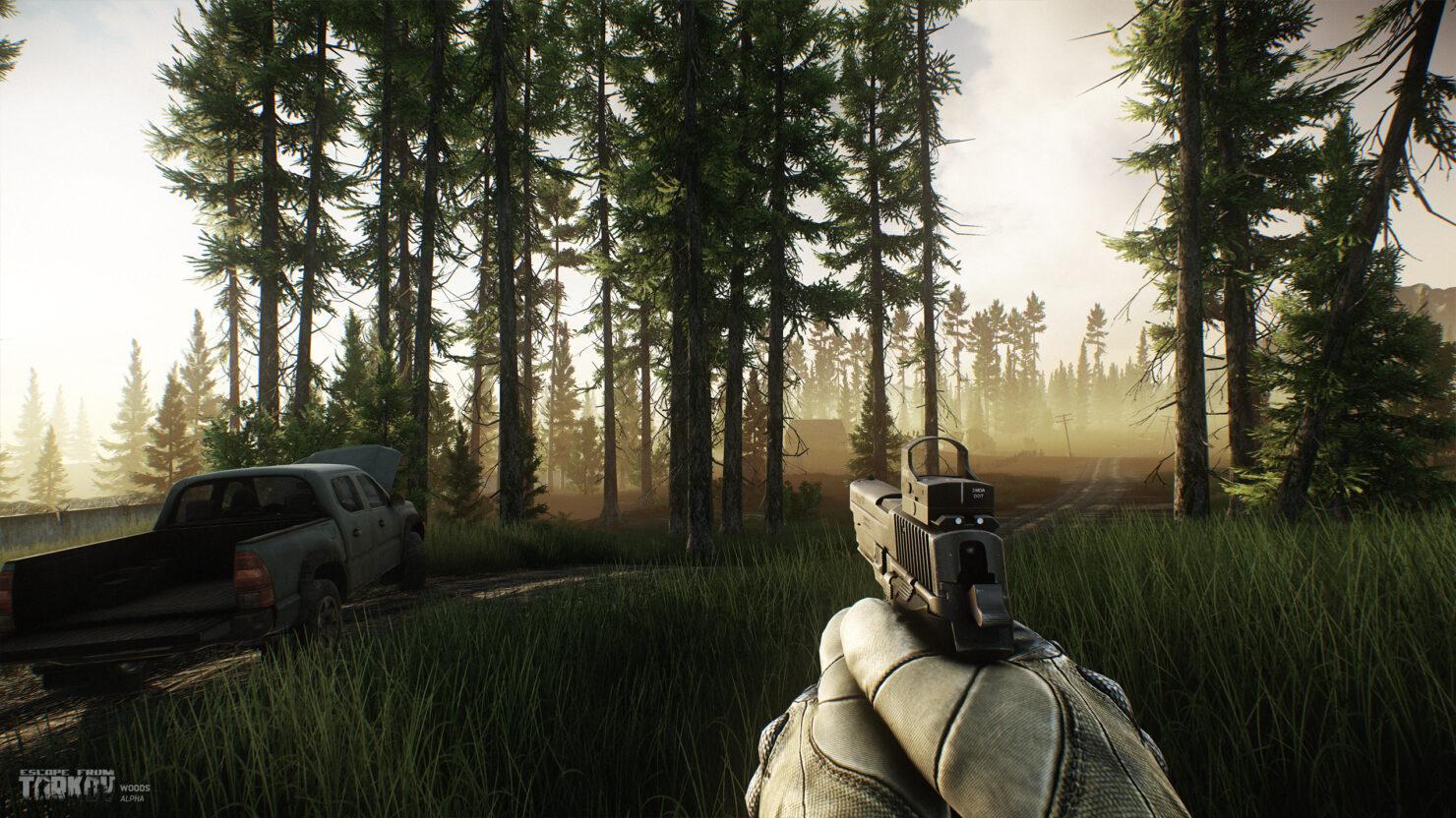 eft_alpha_woods4