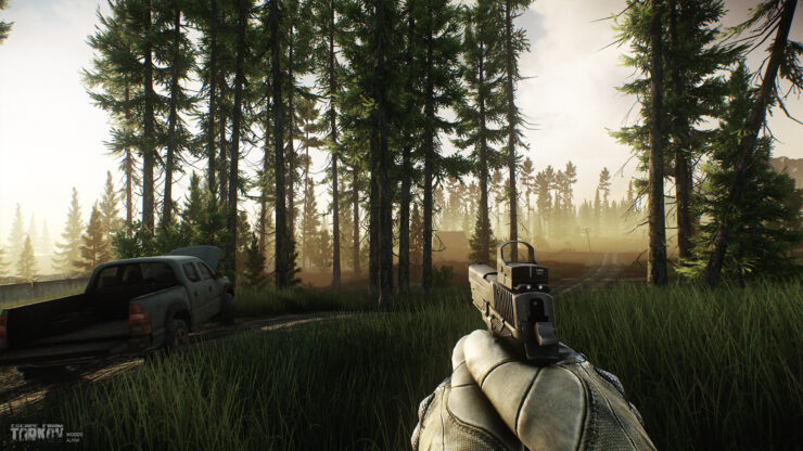 eft_alpha_woods4