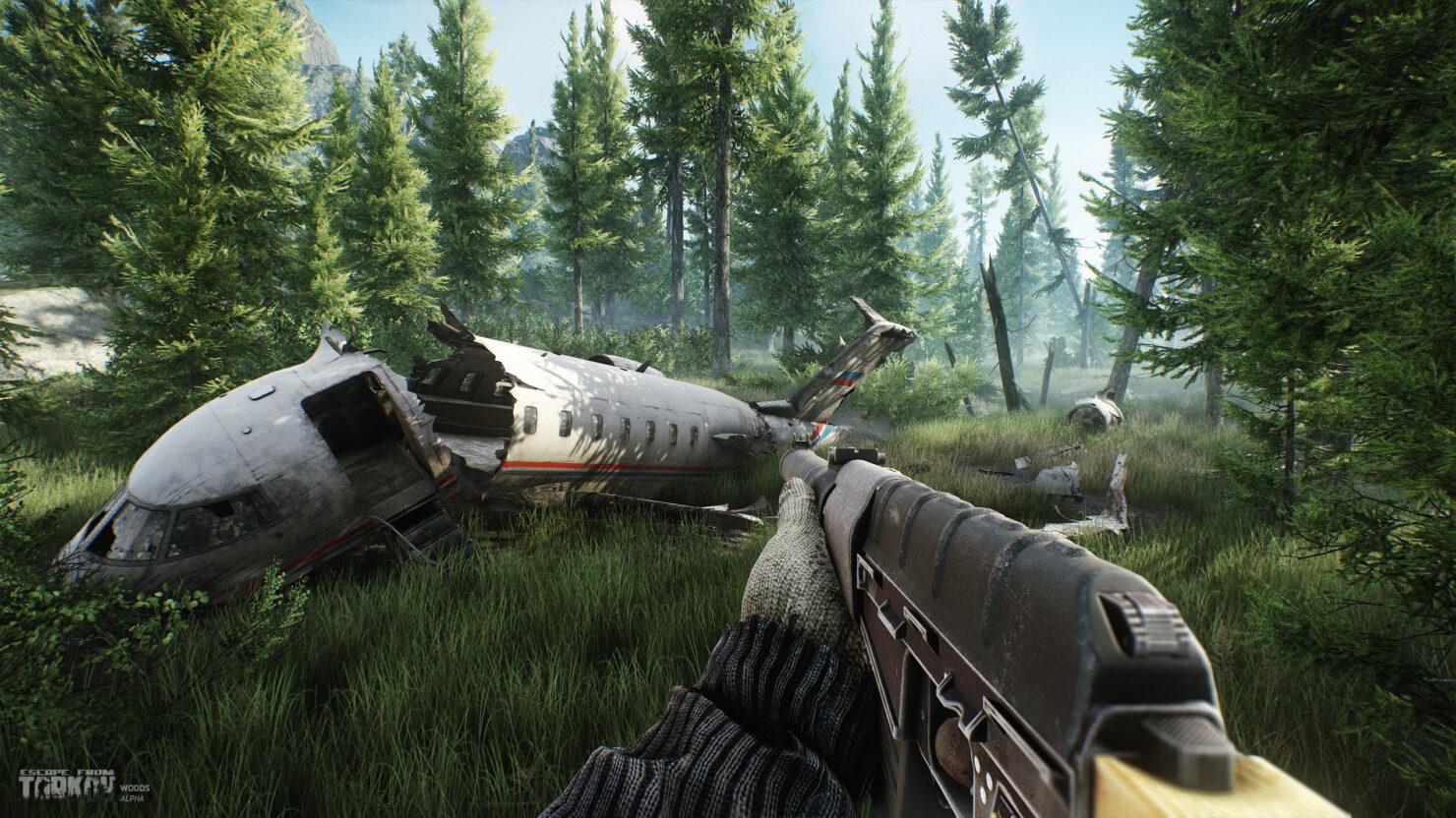 eft_alpha_woods5