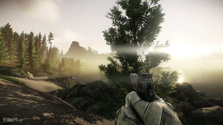 eft_alpha_woods6