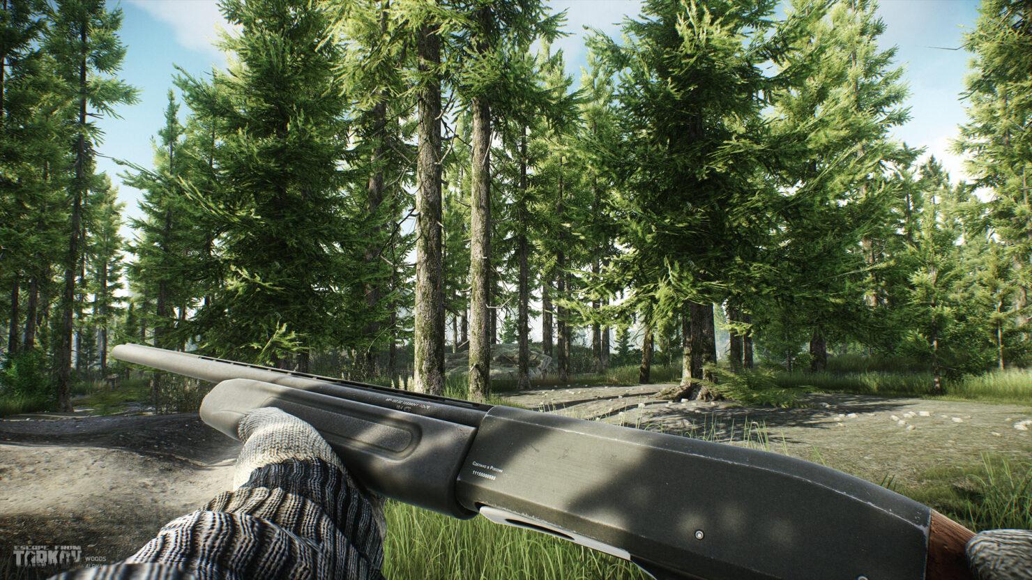 eft_alpha_woods7