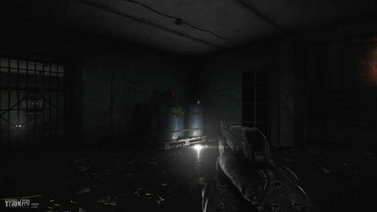 eft_alpha_woods8
