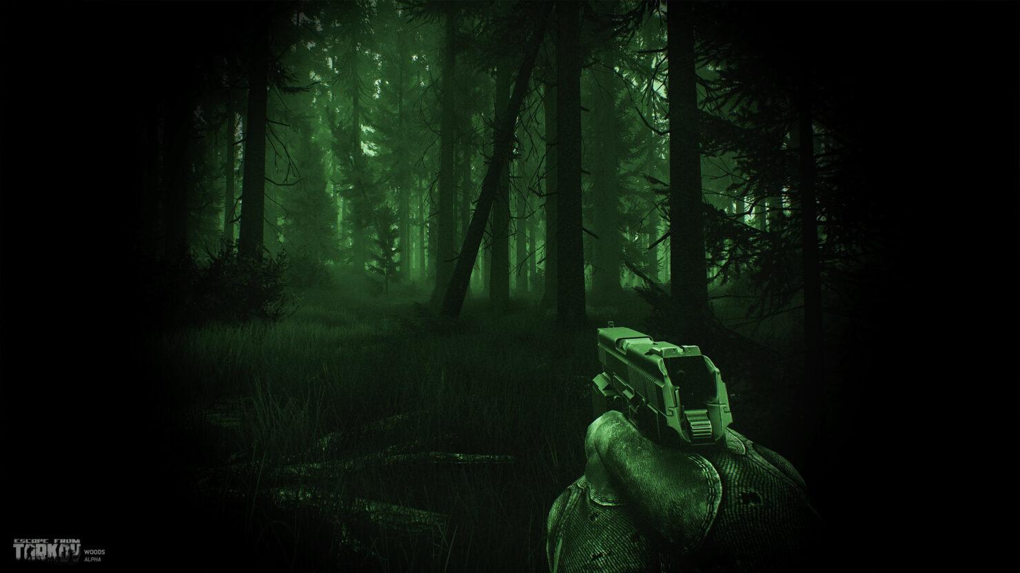 eft_alpha_woods9
