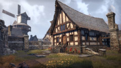 elder_scrolls_online_homestead_1