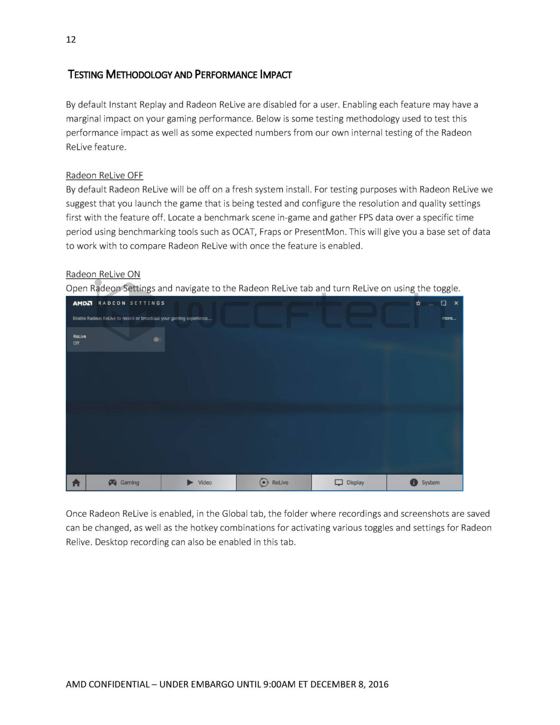 file-page12-copy