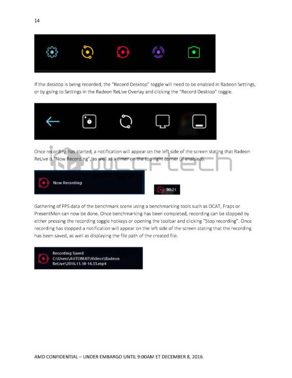 file-page14-copy