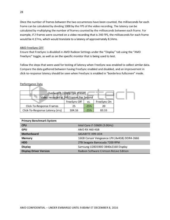 file-page28-copy