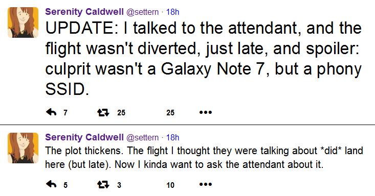 galaxy-note-7-wifi-airplane-land-2