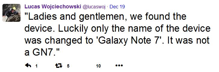 galaxy-note-7-wifi-airplane-land-4