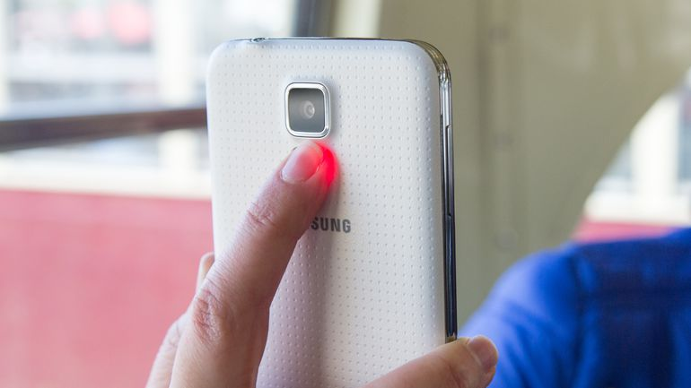 Steps to Update Galaxy S5 to Android 7 1 1 Nougat ROM