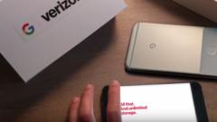 google-pixel-verizon