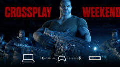 gow4_crossplay