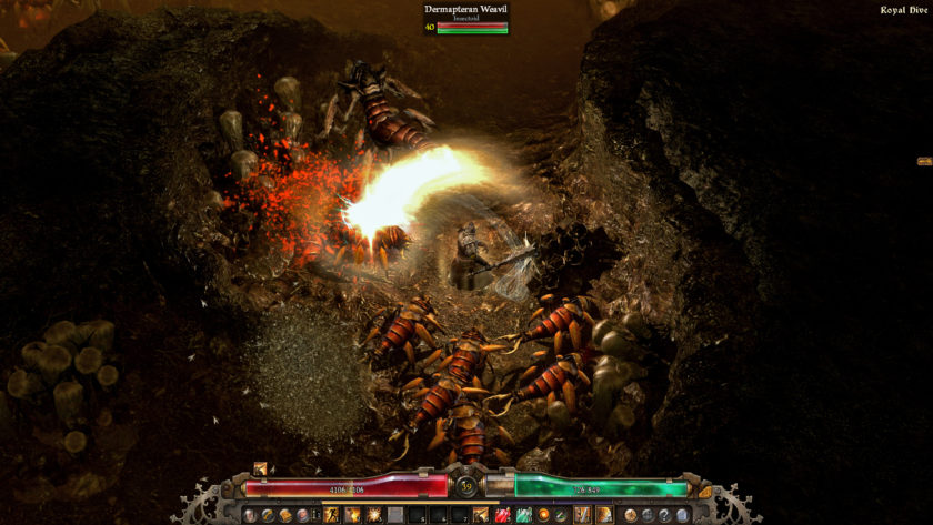 grim_dawn_gameplay