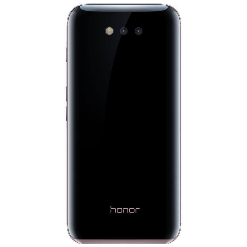 honor-magic-10