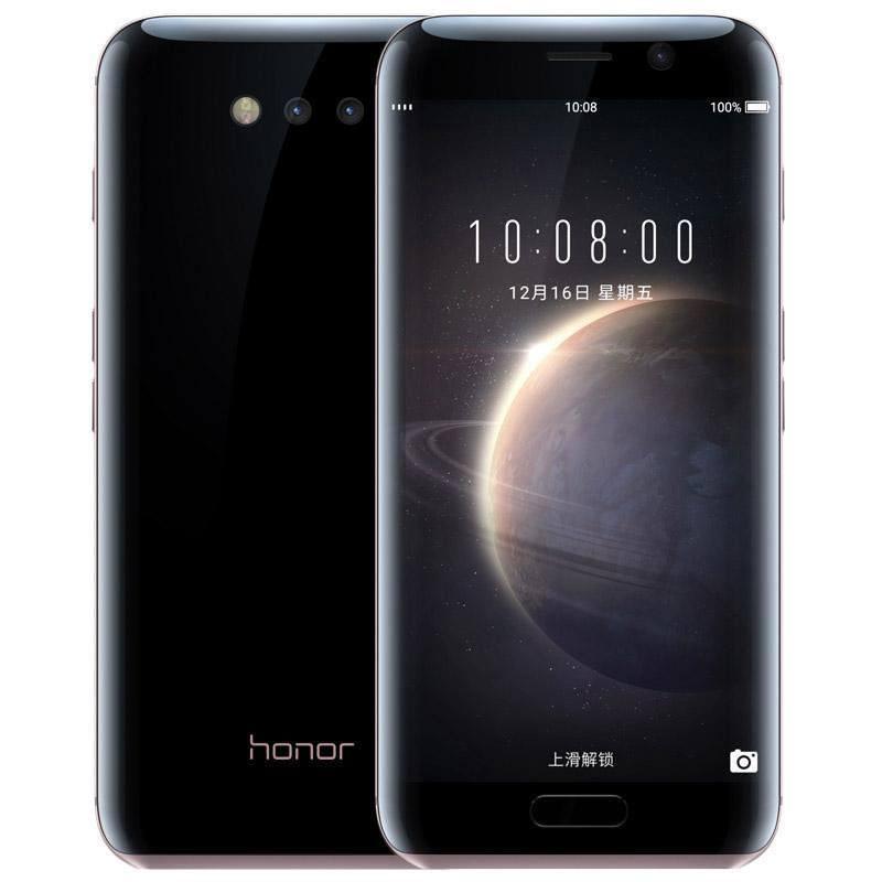 honor-magic-11-1