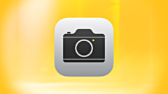 ios-10-2-camera-app