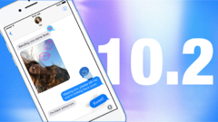 ios-10-2-final-download
