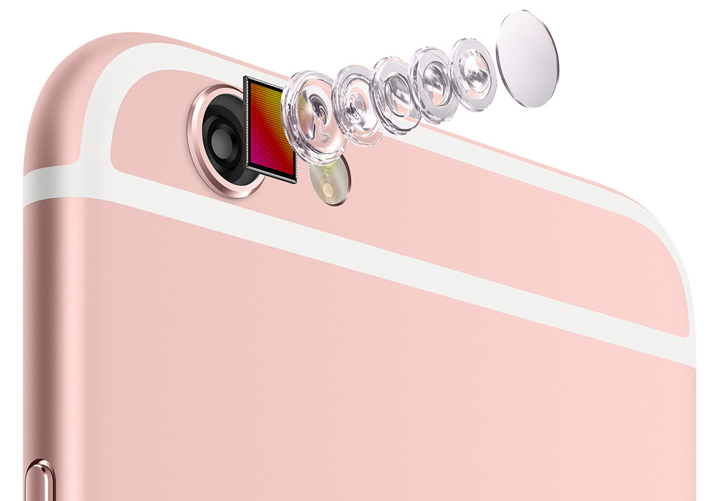 Apple statement iPhone 6s battery issues
