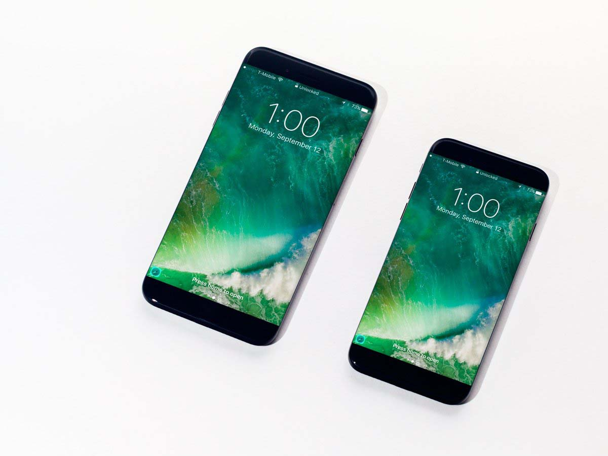 iPhone 8 concept (10)