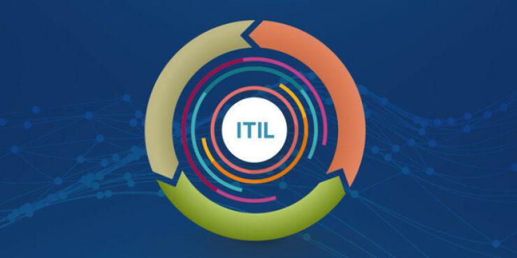 ITIL Service Lifecycle Super Training Bundle
