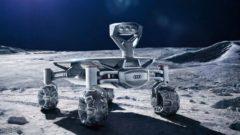 lunar-rover-1_1024