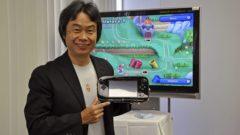 miyamoto-el-artista-empenado-en-hacer-de-los-videojuegos-algo-universal
