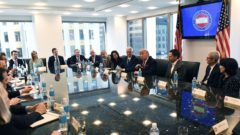 new-york-trump-tower-tech-meeting