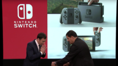 nintendo-switch-debut-jimmy-fallon