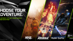 nvidia-indie-bundle