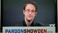 pardon-snowden