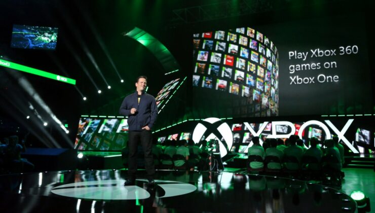 phil spencer bc games xbox one