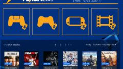 playstation-store-3