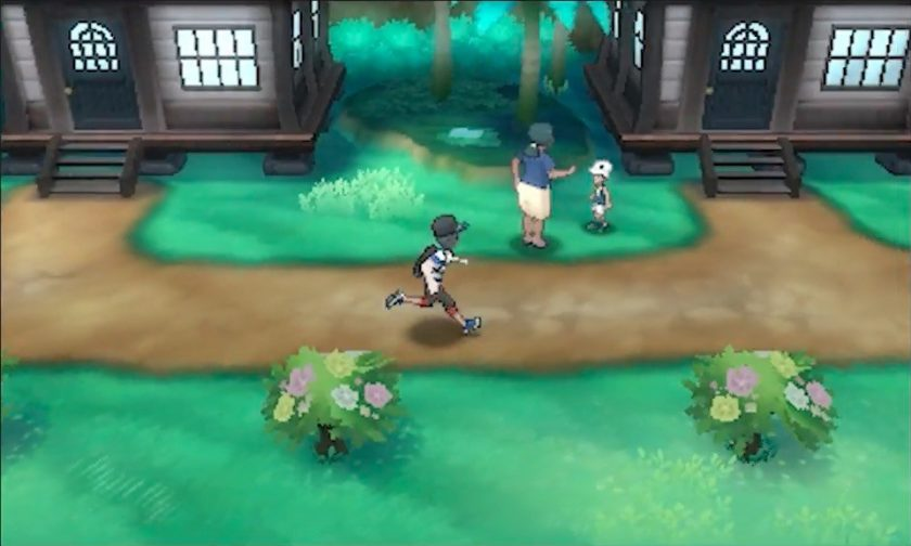 pokemon_sun_moon_gameplay