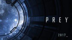 prey_2017_logo