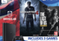 ps4-triple-pack