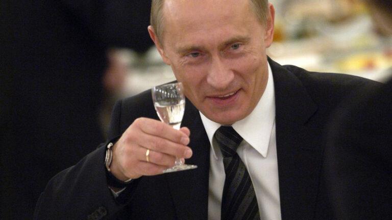 ТИА  самые свежие новости Твери и Тверской области сегодня!